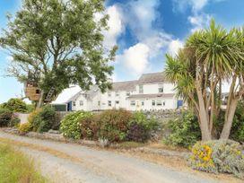 Bodlasan Groes House - Anglesey - 1062513 - thumbnail photo 2