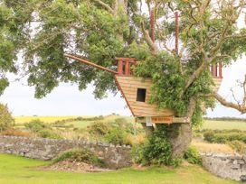 Bodlasan Groes House - Anglesey - 1062513 - thumbnail photo 3