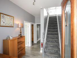 Bodlasan Groes House - Anglesey - 1062513 - thumbnail photo 4