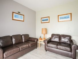 Bodlasan Groes House - Anglesey - 1062513 - thumbnail photo 5