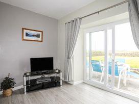 Bodlasan Groes House - Anglesey - 1062513 - thumbnail photo 6