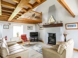 Bodlasan Groes House - Anglesey - 1062513 - thumbnail photo 7