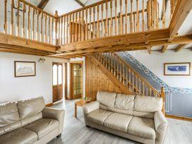 Bodlasan Groes House - Anglesey - 1062513 - thumbnail photo 9