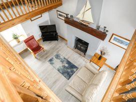 Bodlasan Groes House - Anglesey - 1062513 - thumbnail photo 10