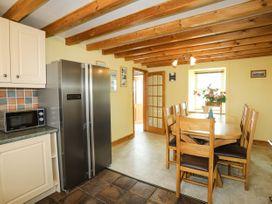 Bodlasan Groes House - Anglesey - 1062513 - thumbnail photo 11