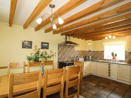 Bodlasan Groes House - Anglesey - 1062513 - thumbnail photo 12