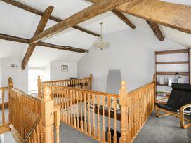 Bodlasan Groes House - Anglesey - 1062513 - thumbnail photo 14