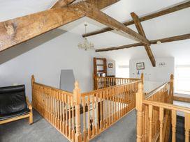 Bodlasan Groes House - Anglesey - 1062513 - thumbnail photo 15