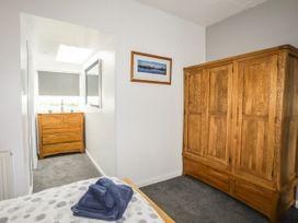 Bodlasan Groes House - Anglesey - 1062513 - thumbnail photo 19