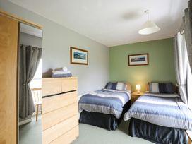 Bodlasan Groes House - Anglesey - 1062513 - thumbnail photo 20