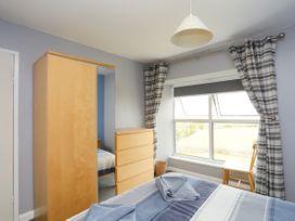 Bodlasan Groes House - Anglesey - 1062513 - thumbnail photo 22