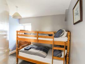 Bodlasan Groes House - Anglesey - 1062513 - thumbnail photo 24