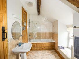 Bodlasan Groes House - Anglesey - 1062513 - thumbnail photo 27