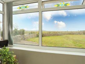 Bodlasan Groes House - Anglesey - 1062513 - thumbnail photo 28