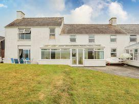 Bodlasan Groes House - Anglesey - 1062513 - thumbnail photo 30