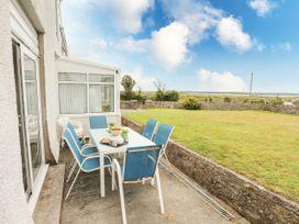 Bodlasan Groes House - Anglesey - 1062513 - thumbnail photo 31