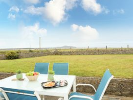 Bodlasan Groes House - Anglesey - 1062513 - thumbnail photo 32