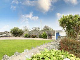 Bodlasan Groes House - Anglesey - 1062513 - thumbnail photo 33