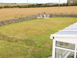 Bodlasan Groes House - Anglesey - 1062513 - thumbnail photo 35