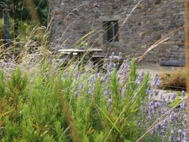 Dorothy Barn - Lake District - 1062534 - thumbnail photo 19