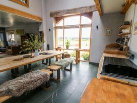 Dorothy Barn - Lake District - 1062534 - thumbnail photo 8