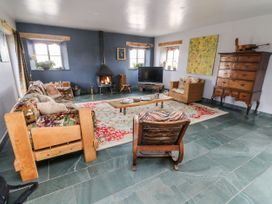 Dorothy Barn - Lake District - 1062534 - thumbnail photo 5