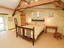Dorothy Barn - Lake District - 1062534 - thumbnail photo 12