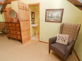 Dorothy Barn - Lake District - 1062534 - thumbnail photo 13