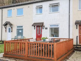 3 bedroom Cottage for rent in Caernarfon