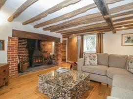 Under Acre Cottage - Dorset - 1062552 - thumbnail photo 5