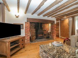 Under Acre Cottage - Dorset - 1062552 - thumbnail photo 6