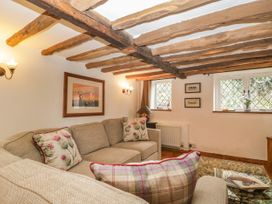 Under Acre Cottage - Dorset - 1062552 - thumbnail photo 7