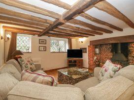 Under Acre Cottage - Dorset - 1062552 - thumbnail photo 8