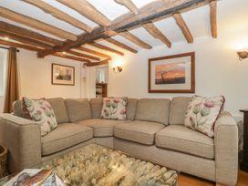 Under Acre Cottage - Dorset - 1062552 - thumbnail photo 9