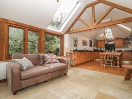 Under Acre Cottage - Dorset - 1062552 - thumbnail photo 10