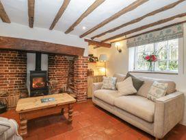Under Acre Cottage - Dorset - 1062552 - thumbnail photo 17