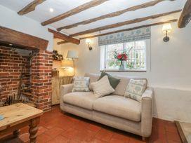Under Acre Cottage - Dorset - 1062552 - thumbnail photo 18