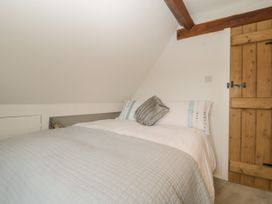 Under Acre Cottage - Dorset - 1062552 - thumbnail photo 25