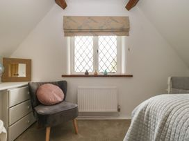 Under Acre Cottage - Dorset - 1062552 - thumbnail photo 26