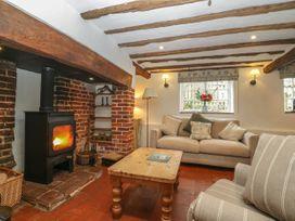 Under Acre Cottage - Dorset - 1062552 - thumbnail photo 27