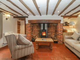 Under Acre Cottage - Dorset - 1062552 - thumbnail photo 28