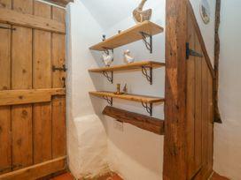 Under Acre Cottage - Dorset - 1062552 - thumbnail photo 29