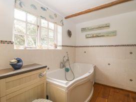 Under Acre Cottage - Dorset - 1062552 - thumbnail photo 30