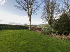 Under Acre Cottage - Dorset - 1062552 - thumbnail photo 47