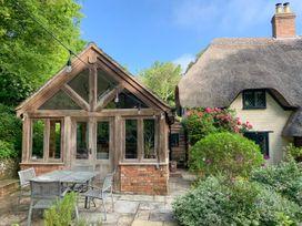 Under Acre Cottage - Dorset - 1062552 - thumbnail photo 36