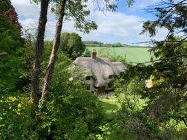 Under Acre Cottage - Dorset - 1062552 - thumbnail photo 53