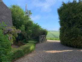 Under Acre Cottage - Dorset - 1062552 - thumbnail photo 50