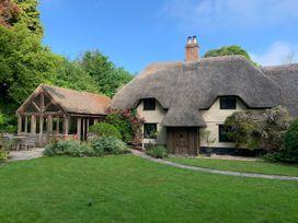 Under Acre Cottage - Dorset - 1062552 - thumbnail photo 1