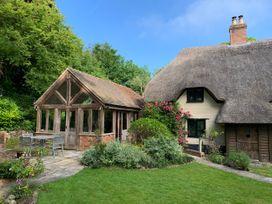 Under Acre Cottage - Dorset - 1062552 - thumbnail photo 2