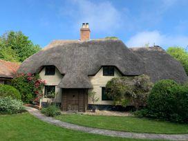 Under Acre Cottage - Dorset - 1062552 - thumbnail photo 3